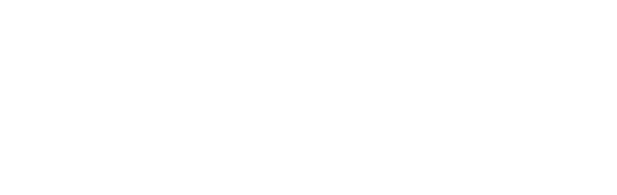 D Plumridge Logo